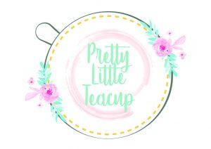 Pretty Little TeacupArtboard 1-100