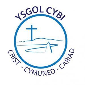 website cybi