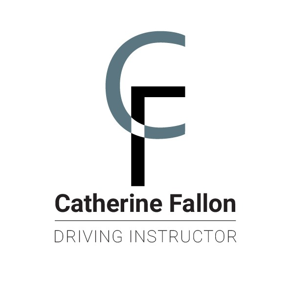 Catherine Fallon
